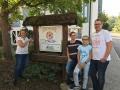 Bericht-Seminar-Alte-Mühle-Orgateam