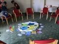 Bericht-Seminar-Seminarraum-e1537224877788